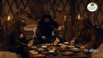 مسلسل قيامة ارطغرل الحلقة 461 || مسلسل قيامة ارطغرل الجزء الخامس الحلقة 461 مدبلج - 01/12/2019