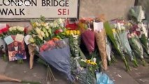 تعرّف على ضحايا هجوم جسر لندن