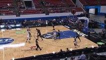 Xavier Munford (20 points) Highlights vs. Lakeland Magic