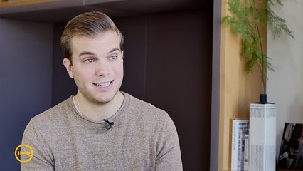 Instagram's Head of Content on Making Videos for 318M Followers