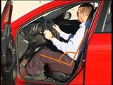 Mazda: Trucos de conducción