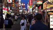 What Work is Like in Japan // Working Around the World