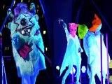Full Episode   The Masked Singer Season 2 Episode 9 (2X9) FOX