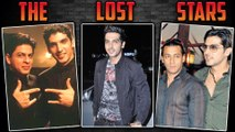 Zayed Khan LOST From The Bollywood Industry   Main Hoon Na, DUS, Blue, Cash