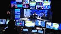 L'Espagne, l'Allemagne et l'Algérie font la Une de la presse internationale