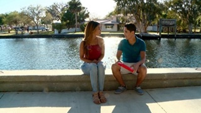 ((S07xE07)) ~ 90 Day Fiancé Season 7 Episode 7 ~ Full Episodes