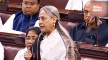 दोषियों की जनता के बीच लिंचिंग होनी चाहिए- जया बच्चन