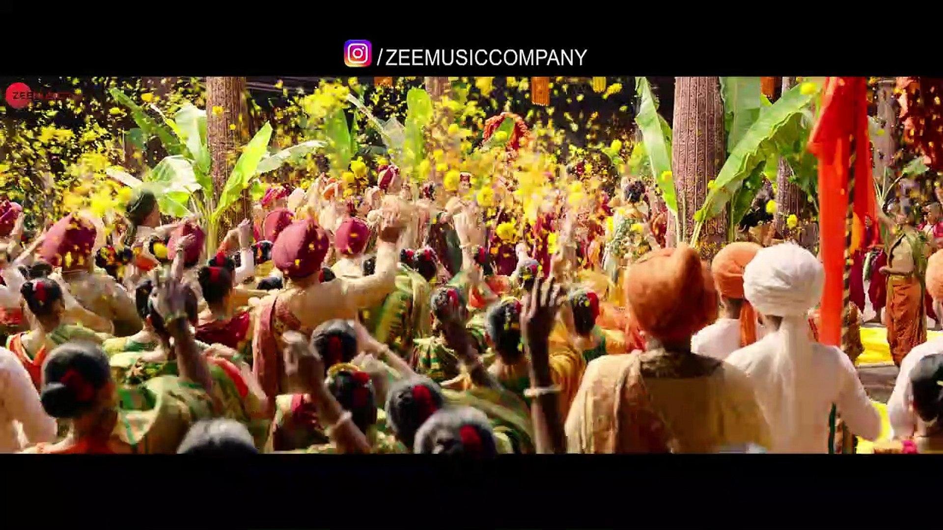 Song - Sapna Hai Sach Hai Composer - Ajay-Atul Singers - Abhay Jodhpurkar & Shreya Ghoshal Lyric