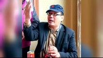 'Unacceptable': Australia criticises China detention of writer