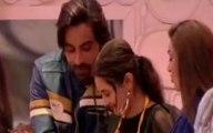 Bigg Boss 13 December 2 2019 Spoiler Alert Arhaan Proposes Rashami Desai, Vishal Aditya Singh Ignores Ex Madhurima Tuli