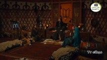 مسلسل قيامة ارطغرل الحلقة 460 || مسلسل قيامة ارطغرل الجزء الخامس الحلقة 460 مدبلج
