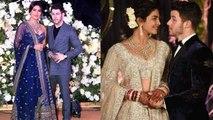 Priyanka Chopra & Nick Jonas Celebrate First Wedding Anniversary In a Romantic Style | Boldsky