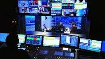 Canal+ et beIN Sport diffseront la Ligue des champions, l'armée choquée par la Une de Charlie hebdo et le concours de l'Eurovision moins participatif cette année