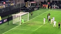 Inter Spal 2-1 Highlights | Lautaro goal e sorpasso sulla Juve: bolgia a San Siro | Notizie.it