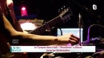 """2 DECEMBRE 2019 - Angélique Kidjo, Le Tympan dans l'œil  """"Premières"""", Rose Valland en quête de l'art spolié"""