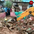 17 dead as houses collapse in TN's Mettupalayam due to heavy rain