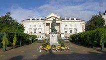 Retour sur l'audience delocalisée du Conseil constitutionnel à Pau