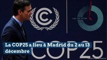 COP25 : un sommet essentiel