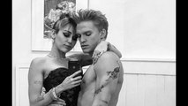 Miley Cyrus et Cody Simpson  ce signe qui prouve qu'entre eux, c'est du sérieux