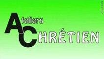 Ateliers Menuiseries et vérandas Chrétien à Meung sur Loire -