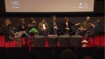 Brésil: le cinéma en danger? - Table Ronde