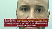 Man given life sentence for killing Burnley grandmother in ferocious hammer attack