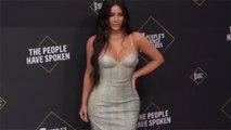 Kim Kardashian: ses conseils au prince Harry et à Meghan Markle