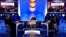 Laurent Ruquier appelle au boycott de l'élection de Miss France - VIDEO