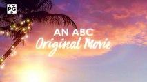 'Same Time, Next Christmas'- Trailer