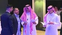 بدء أعمال منتدى الإعلام السعودي بعد عام من مقتل خاشقجي