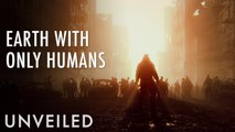 What If Humans Were the Only Living Things on Earth? | Unveiled