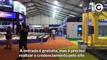 Conheça o Circuito Startup Summit Espírito Santo que acontece em Vitória