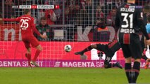 La Buli de Charly : Le Bayern tombe de haut !