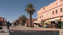 Maroc : un exemple pour les énergies renouvelables ?