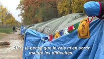 """Du """"toit du monde"""" aux Yvelines, les réfugiés tibétains de plus en plus nombreux en Ile-de-France"""