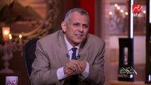 دكتور شريف عبد العظيم -رئيس مجلس إدارة جمعية رسالة- يكشف آلية عمل الجمعية والحالات التي تستهدف مساعدتها