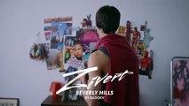 Zivert - Beverly Hills