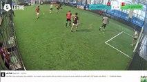 CFC UNITED Vs FC BRESOM - 02/12/19 20:00 - Ligue5 Lundi - LE FIVE Créteil