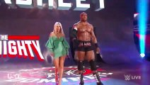 WWE Raw 12/2/19 - 2nd December 2019 Full Show Part 2
