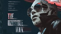 The Invisible Man Trailer 02/28/2020