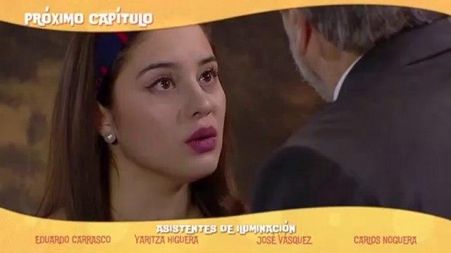 Yo Soy Lorenzo Capitulo 52 Avance 3 de Diciembre HD -