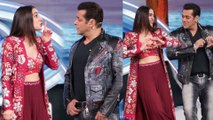 Salman Khan To ROMANCE Sara Ali Khan In Anand L Rai's Next | REVEALED