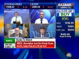 Market savant Mitessh Thakkar recommends these stocks for today's trade