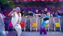 WWE Monday Night Raw 2nd December 2019 Full Show Part 2