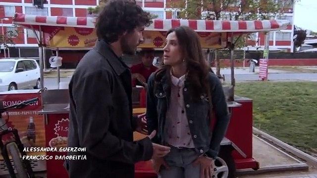 Amor a la Catalán Capitulo 82 Completo Amor a la Catalán Capitulo 82 Completo Amor a la Catalán Capitulo 82 Completo