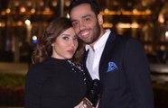 رامي جمال يعترف بسبب منع زوجته من الغناء بعد الزواج