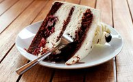 Kolay yaş pasta tarifleri ve kolay pasta tarifleri! Mozaik pasta tarifi ve ağlayan pasta tarifi