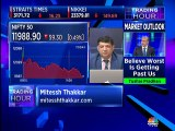 Here are some investing picks from market experts Mitessh Thakkar & Gaurav Bissa