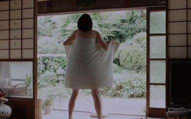 【影视新起点】集齐日本四大女神的电影,简直就是男人梦想的天堂,值得收藏!
