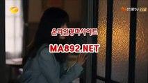 온라인경마사이트 경마사이트 % MA892.NET 서울경마예상 경마예상사이트